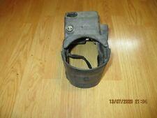 85-86 Honda Gyro 3 PC steering Head Pipe Cover