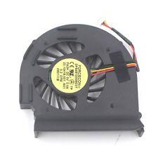 New Dell Inspiron M5030 M5040 CPU cooling  fan cooler laptop repair  original