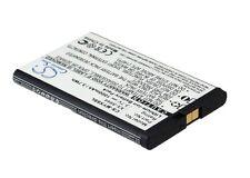 Premium Battery for Sagem XX-8944, MYX8, MYX-8 Quality Cell NEW