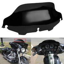 Motorcycle Motorbike Pc Windshield Windscreen For Harley Davidson Road Glide Fltr Fltrx 89-13 11 10 Frames & Fittings