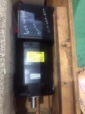 A06B-0754-B100-R FANUC AC Servo Motor