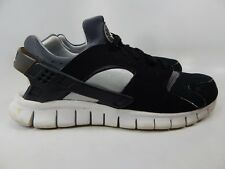 Nike Huarache Free 2012 Size US 13 M (D) EU 47.5 Men s Running Shoes f94d52502358
