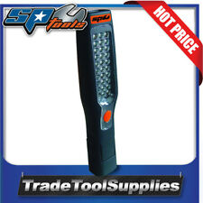 SP Tools LED Torch MagBase Work Light SP81455