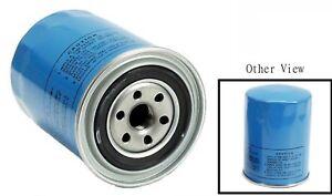 For 200SX 240Z 260Z 280Z 510 521 Pickup 620 Pickup Maxima Engine (1) Oil Filter