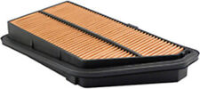 Air Filter fits 1990-1993 Acura Integra  HASTINGS FILTERS