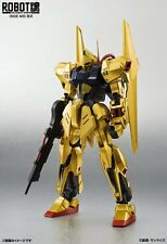 Robot Spirits Hyaku Shiki Z Gundam