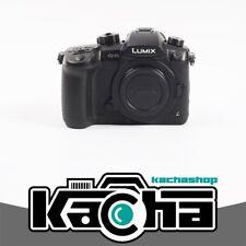 SALE Panasonic Lumix DC-GH5 Mirrorless Digital Camera (Body Only)
