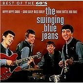 The Swinging Blue Jeans - Best of the 60's (2000)