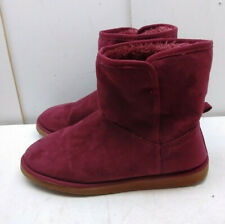 207b03b6887 Old Navy Winter Boots for Women for sale | eBay