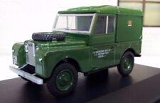 Coche de automodelismo y aeromodelismo Serie 1 color principal verde