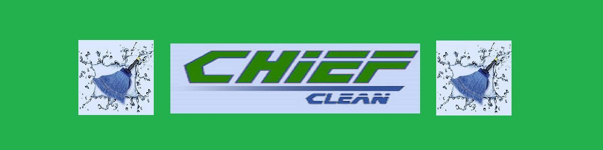 Chief Clean