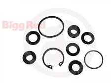 Brake Master Cylinder Repair Kit for FORD MONDEO MK III 2001-2007 (M1652)