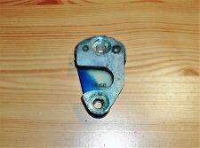 Alfa Romeo Spider Typ 105 115 orig. Türschlossfalle Schliessplatte Tür door lock