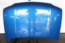 Motorhaube Seat Arosa  Farbe LW5Y Technoblau