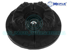Meyle Front Suspension Strut Top Mount 100 412 0096