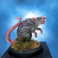 Painted Reaper BONES Miniature Plague Rat I