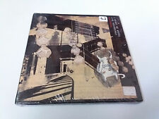 """RADIOHEAD """"I MIGHT BE WRONG LIVE RECORDI"""" CD 8 TRACKS PRECINTADO SEALED DIGIPACK"""
