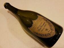 Dom Perignon 2006 Empty Champagne Bottle