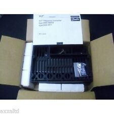Cover Unit Danfoss 175H7040
