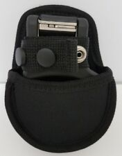 FUNDA CORDURA GRILLETES DE SEGURIDAD POLICIA, GUARDIA CIVIL, SEGURIDAD