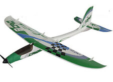 Tensho 1100mm Acro Vectored RC Sports Glider KIT No Electronics