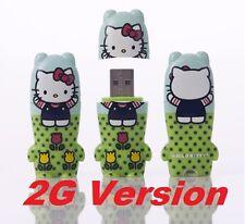 Hello Kitty® Fun In Fields MIMOBOT® (2G)