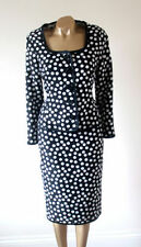 Jaeger Knee Length Skirt Regular Suits & Tailoring for Women