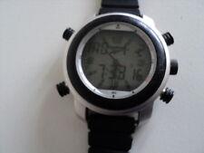 Reebok D281 Watch with Screw Crown Analog & Digital Watch