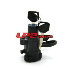 Ignition Switch Lock for Honda CB600F Hornet CB500 Twins CB500F CB500X CBR500R