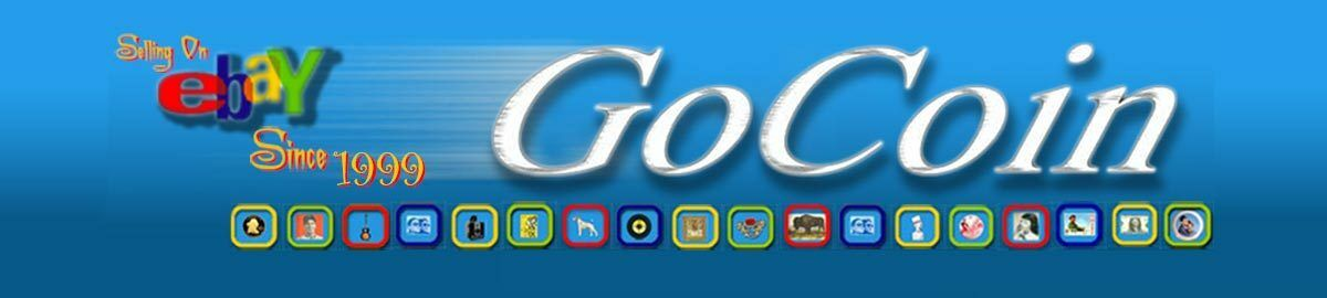 GoCoin