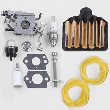 Carburetor For Poulan Pro PP5020AV PP5020 PP5020AVX PP4818AV 50cc Gas Chainsaw