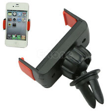 Handy Car Air Vent Mount Cradle Holder Stand For Smart Cell Phone GPS iPhone LG