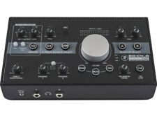 Mackie Big Knob Studio - Monitor Controller & Interface