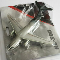 EMBRAER KC-390 MODEL AIRCRAFT 1:250 SCALE