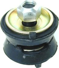 URO Parts 1233301475 Control Arm Bushing Or Kit