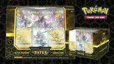Hidden Fates Ultra Premium Collection Pokemon TCG - Pre Order END NOV/EARLY DEC