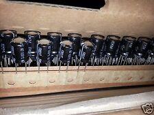 24pcs New Frolyt Ekm 47uF 40V 105C Audio Grade Hq Caps!