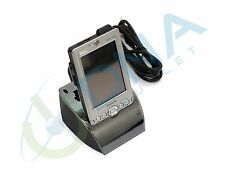 DELL AXIM X3 HC02U POCKET PC -PDA- WITH HD03U DOCK - TESTED & WARRANTY