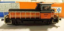 Roco HO 43577 SNCF Y8400 DIGITALIZADA + OVP