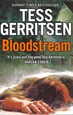 Tess-Gerritsen Kindersachbücher mit Literatur-Thema im Taschenbuch-Format