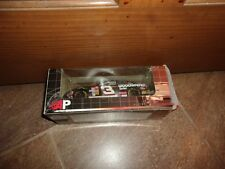 #3 DALE EARNHARDT - GOODWRENCH CHEVY ACTION DIECAST 2002 SCALE 1:24 NIB