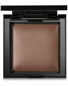 BareMinerals Invisible Bronze Powder Bronzer NWT! $28