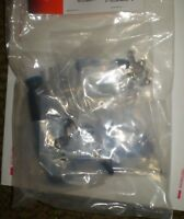 Traxxas 4400 Nitro Rustler Pro .15 Upgrade Kit TO 2.5 NEW NIP