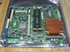supermicro  PDSMi| Intel XEON Quad core 3000 |4 GB DDR2 Ram |+kühler#k039