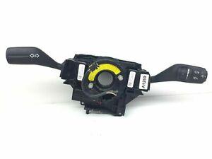 Ford Mondeo 07-14 Essuie-Glace Clignotant Colonne Direction Tige Interrupteur