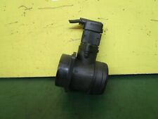 FORD GALAXY MK2 (2000-06) MASS AIRFLOW SENSOR METER 0986280202