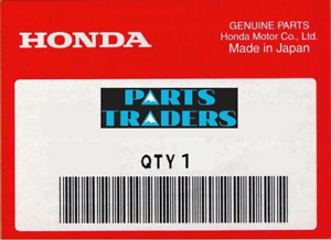 NOS Genuine Honda Ratchet Starter GX390 GX270 GXV340 GX240 EW171 28422-ZE2-W01