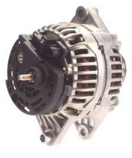 Alternator fits 1999-2003 Dodge Ram 2500,Ram 3500 Durango Ram 1500  WAI WORLD PO