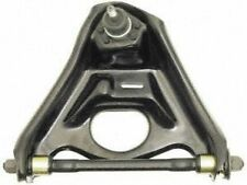 DORMAN 520-120 Front Upper Right Control Arm
