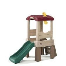 Step2 Naturally Playful Lookout Tree House (776900)